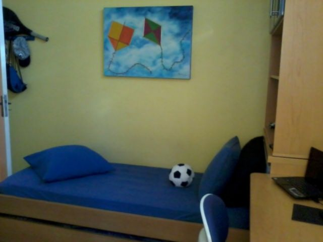Niteroi - Casa 3 Dorm, Niterói, Canoas (51530) - Foto 14