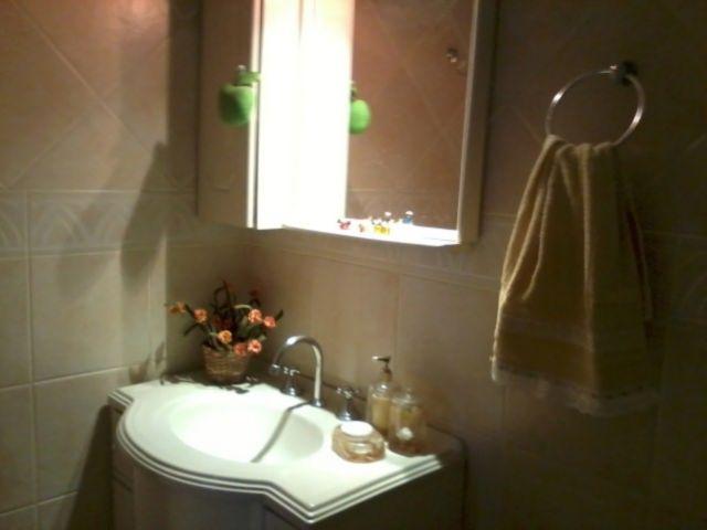 Niteroi - Casa 3 Dorm, Niterói, Canoas (51530) - Foto 17