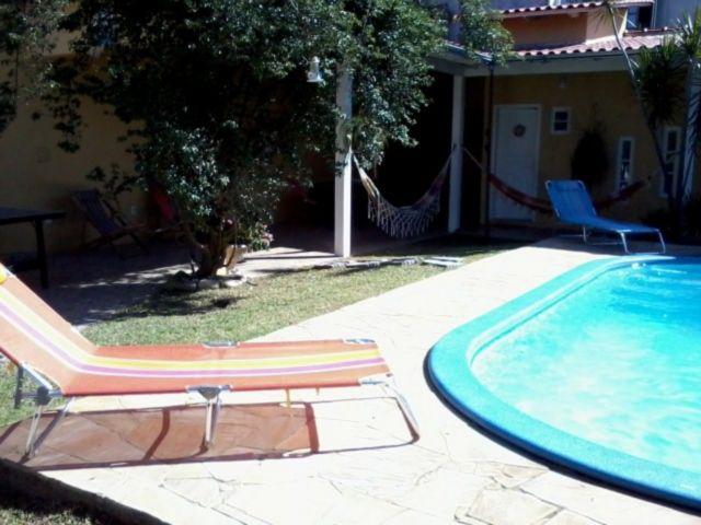 Niteroi - Casa 3 Dorm, Niterói, Canoas (51530) - Foto 19