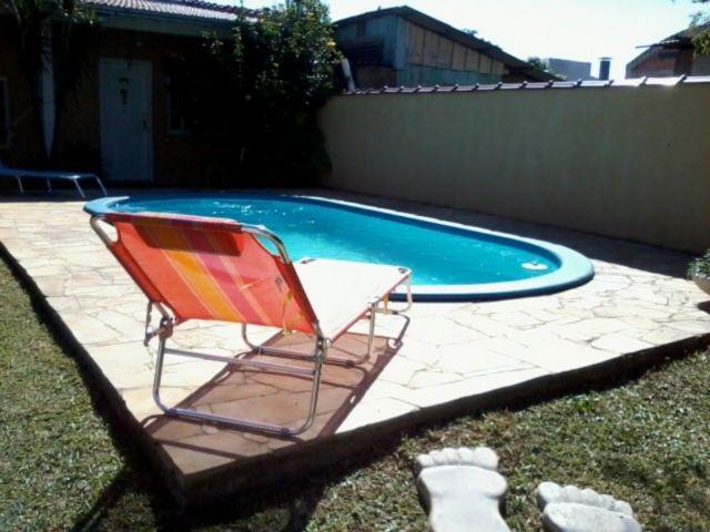Niteroi - Casa 3 Dorm, Niterói, Canoas (51530) - Foto 20