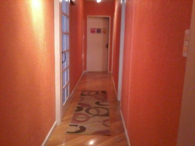 Niteroi - Casa 3 Dorm, Niterói, Canoas (51530) - Foto 8