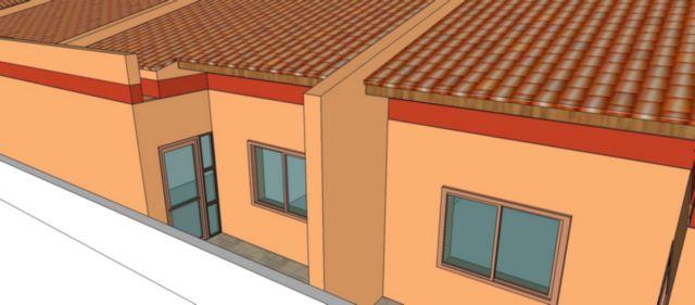 Casa 2 Dorm, Mathias Velho, Canoas (51767) - Foto 4