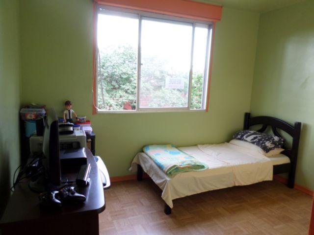 Humaita Garden Park - Apto 2 Dorm, Humaitá, Porto Alegre (51769) - Foto 6