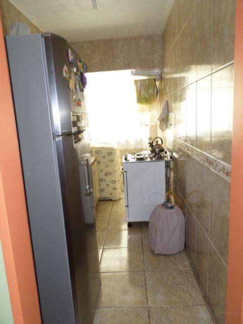 Humaita Garden Park - Apto 2 Dorm, Humaitá, Porto Alegre (51769) - Foto 8