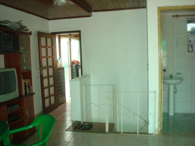 Ducati Imóveis - Cobertura 2 Dorm, Vila Ipiranga - Foto 2