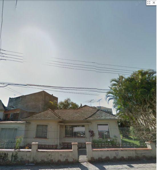 Terreno, São João, Porto Alegre (51883)