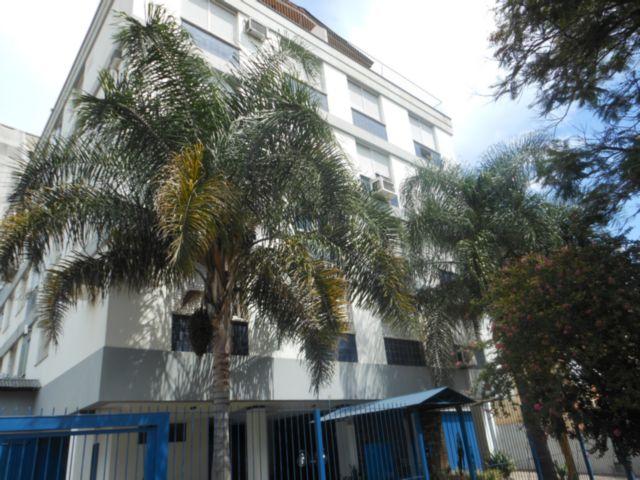 Caroline - Apto 2 Dorm, Santana, Porto Alegre