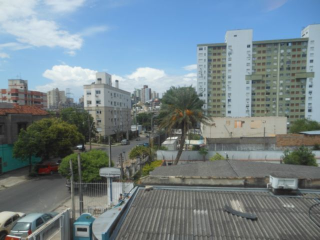 Caroline - Apto 2 Dorm, Santana, Porto Alegre - Foto 14