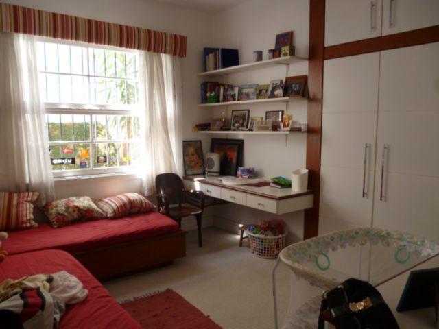 Casa 6 Dorm, Moinhos de Vento, Porto Alegre (51906) - Foto 33