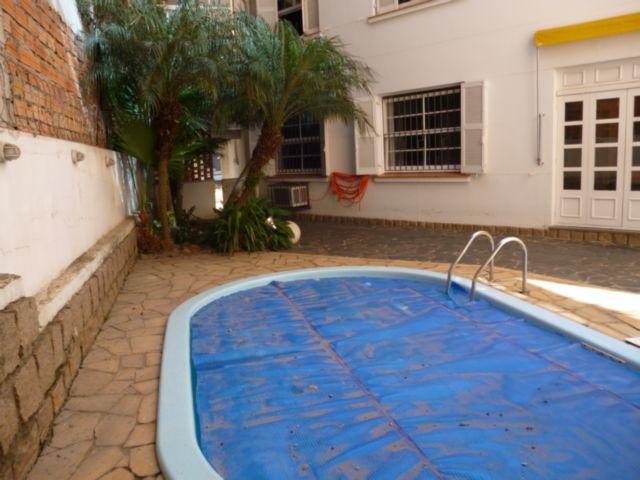 Casa 6 Dorm, Moinhos de Vento, Porto Alegre (51906) - Foto 39