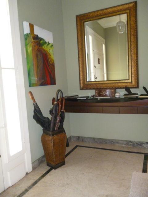 Casa 6 Dorm, Moinhos de Vento, Porto Alegre (51906) - Foto 25