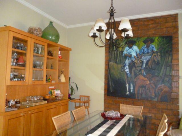 Casa 6 Dorm, Moinhos de Vento, Porto Alegre (51906) - Foto 30