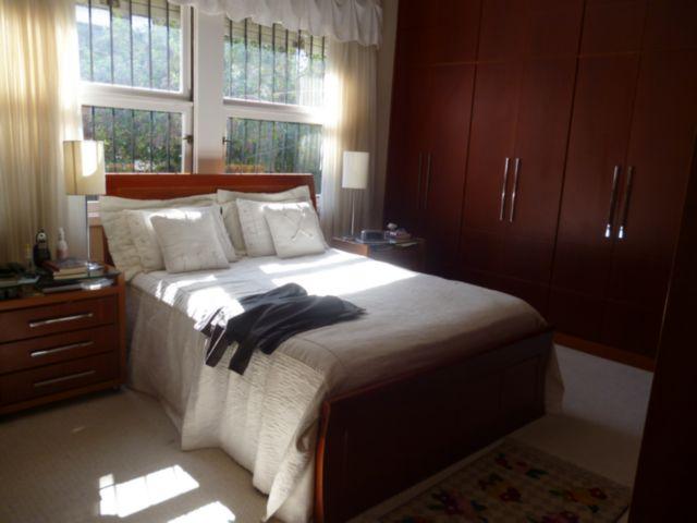 Casa 6 Dorm, Moinhos de Vento, Porto Alegre (51906) - Foto 31