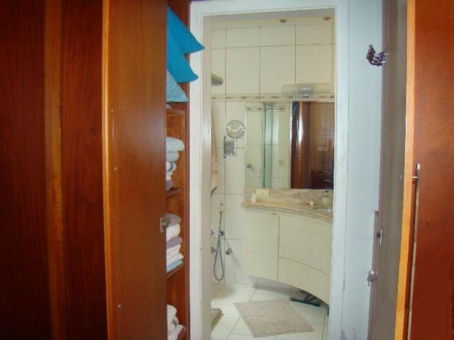 Casa 6 Dorm, Moinhos de Vento, Porto Alegre (51906) - Foto 32