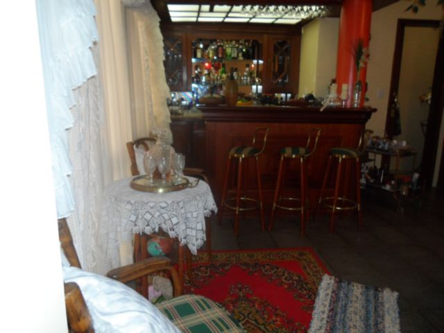 Casa 3 Dorm, Jardim Lindóia, Porto Alegre (51967) - Foto 9