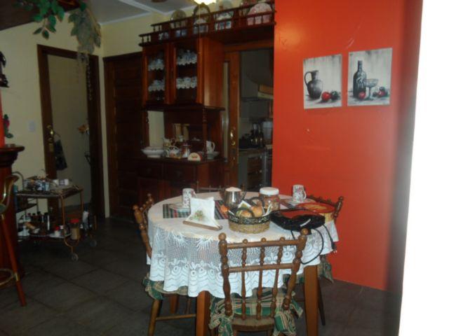 Casa 3 Dorm, Jardim Lindóia, Porto Alegre (51967) - Foto 10