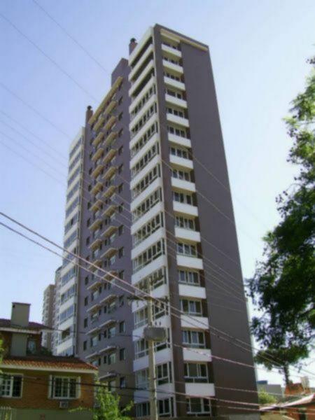 Vivre - Apto 3 Dorm, Boa Vista, Porto Alegre (52007)
