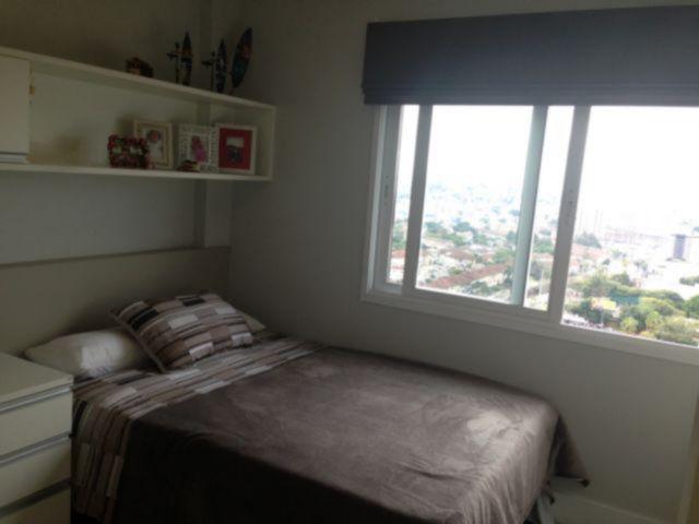 Vivre - Apto 3 Dorm, Boa Vista, Porto Alegre - Foto 14
