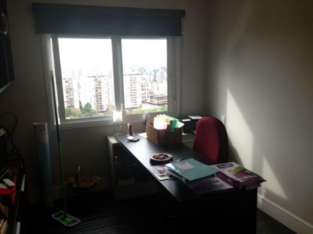 Vivre - Apto 3 Dorm, Boa Vista, Porto Alegre (52007) - Foto 17