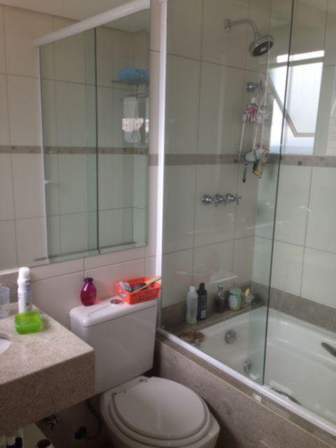 Vivre - Apto 3 Dorm, Boa Vista, Porto Alegre (52007) - Foto 19