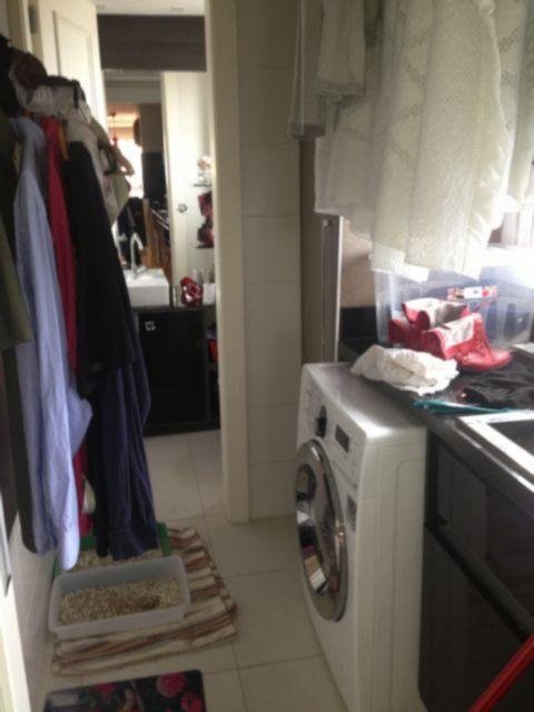 Vivre - Apto 3 Dorm, Boa Vista, Porto Alegre - Foto 23