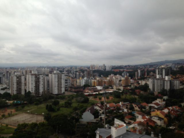 Vivre - Apto 3 Dorm, Boa Vista, Porto Alegre - Foto 24