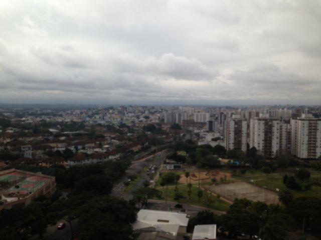 Vivre - Apto 3 Dorm, Boa Vista, Porto Alegre - Foto 25