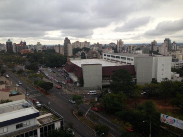 Vivre - Apto 3 Dorm, Boa Vista, Porto Alegre - Foto 26