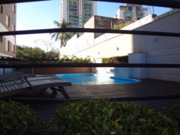 Vivre - Apto 3 Dorm, Boa Vista, Porto Alegre - Foto 27