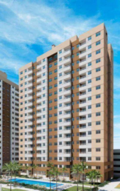 Cond. Residencial Liberdade - Apto 3 Dorm (52018) - Foto 2