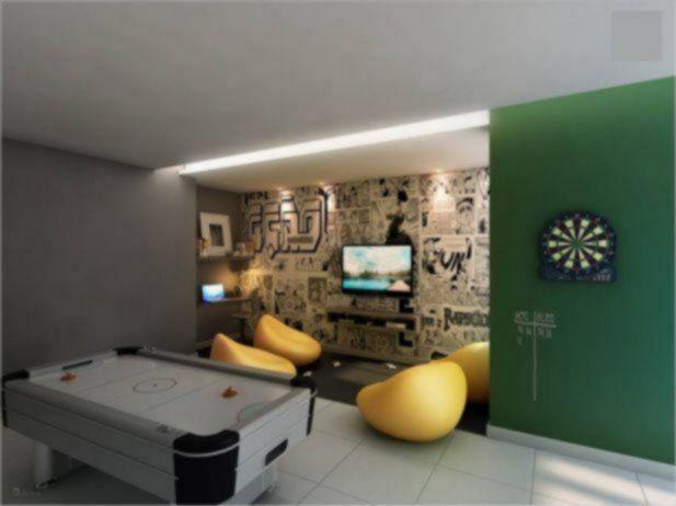 Cond. Residencial Liberdade - Apto 3 Dorm (52018) - Foto 18