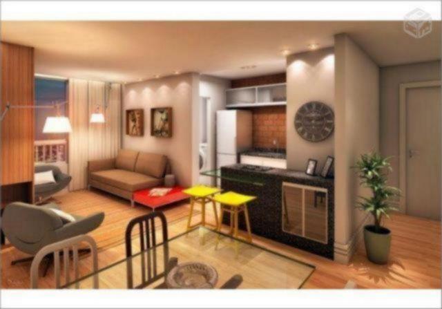 Cond. Residencial Liberdade - Apto 3 Dorm (52018) - Foto 4