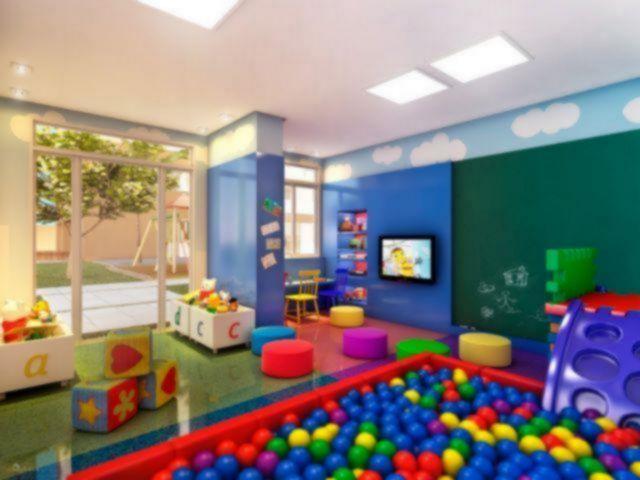Cond. Residencial Liberdade - Apto 3 Dorm (52018) - Foto 8