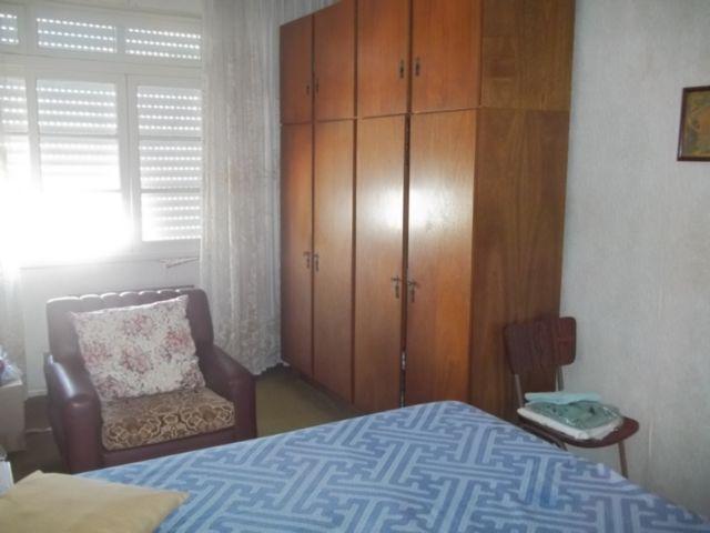 Arquipélago - Apto 2 Dorm, Floresta, Porto Alegre (52031) - Foto 7