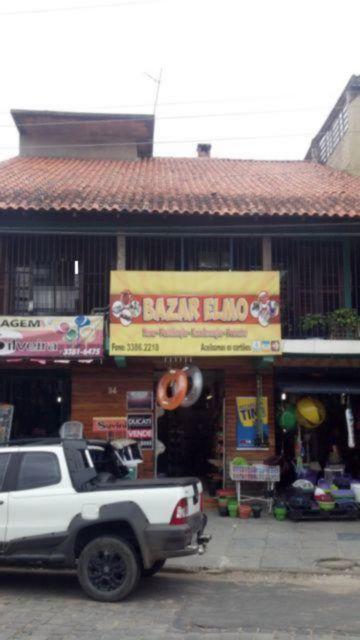 Predio Comercial - Apto 5 Dorm, Rubem Berta, Porto Alegre (52034)