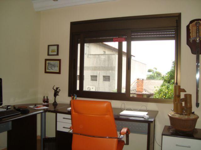 Res. Inglaterra - Apto 3 Dorm, Auxiliadora, Porto Alegre (52040) - Foto 8