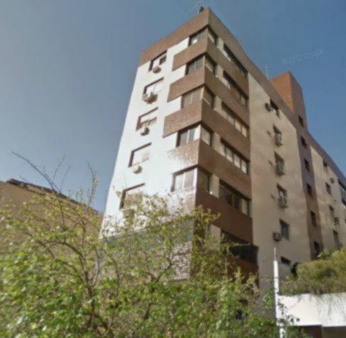 Res. Inglaterra - Apto 3 Dorm, Auxiliadora, Porto Alegre (52040)