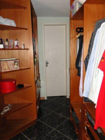 Paragem dos Verdes Campos - Casa 6 Dorm, Centro, Gravataí (52053) - Foto 10