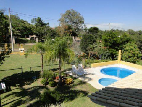 Paragem dos Verdes Campos - Casa 6 Dorm, Centro, Gravataí (52053) - Foto 11