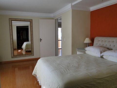 Paragem dos Verdes Campos - Casa 6 Dorm, Centro, Gravataí (52053) - Foto 13
