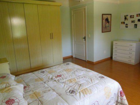 Paragem dos Verdes Campos - Casa 6 Dorm, Centro, Gravataí (52053) - Foto 14
