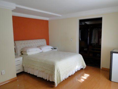 Paragem dos Verdes Campos - Casa 6 Dorm, Centro, Gravataí (52053) - Foto 12