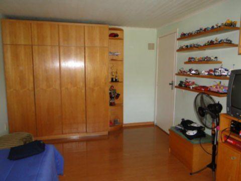 Paragem dos Verdes Campos - Casa 6 Dorm, Centro, Gravataí (52053) - Foto 16