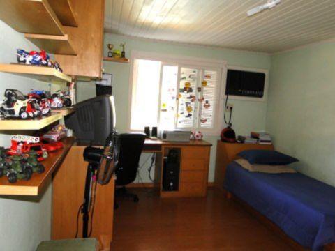 Paragem dos Verdes Campos - Casa 6 Dorm, Centro, Gravataí (52053) - Foto 15
