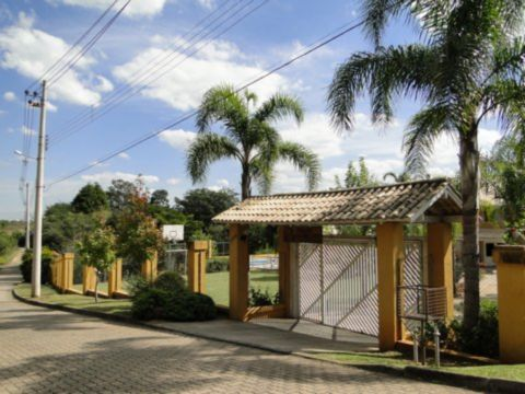 Paragem dos Verdes Campos - Casa 6 Dorm, Centro, Gravataí (52053) - Foto 25