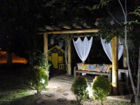 Paragem dos Verdes Campos - Casa 6 Dorm, Centro, Gravataí (52053) - Foto 27