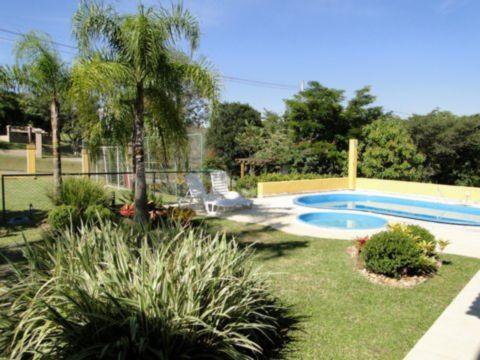 Paragem dos Verdes Campos - Casa 6 Dorm, Centro, Gravataí (52053) - Foto 29