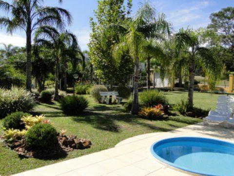 Paragem dos Verdes Campos - Casa 6 Dorm, Centro, Gravataí (52053) - Foto 28