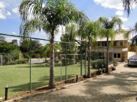 Paragem dos Verdes Campos - Casa 6 Dorm, Centro, Gravataí (52053) - Foto 30