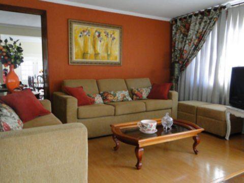 Paragem dos Verdes Campos - Casa 6 Dorm, Centro, Gravataí (52053) - Foto 6